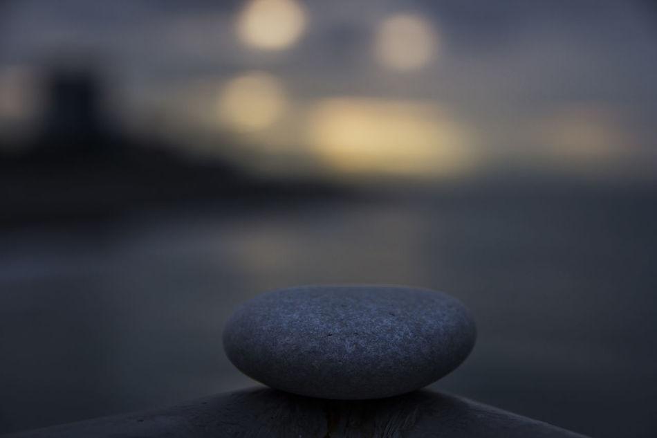 Batumi Batumi Beach Flat Stone Georgia Horizon Meditation No People Relaxation Sea Sea And Sky Sky Stone Sundown Sunset Water