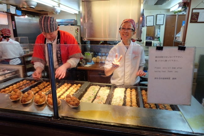 takoyaki😍 Business Finance And Industry Store Bakery Small Business Retail  Adult Sweet Food