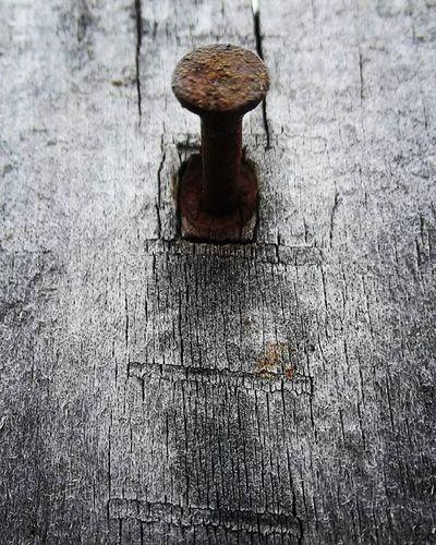Wooden_hue_solidsquare Wood Grey Wooden Fence Nail Rustic Farm Wooden_hue_liketoknow Wooden_hue_greyribbon Ptk_minimal 9vaga_alone9 Wmm_brown Flaming_rust