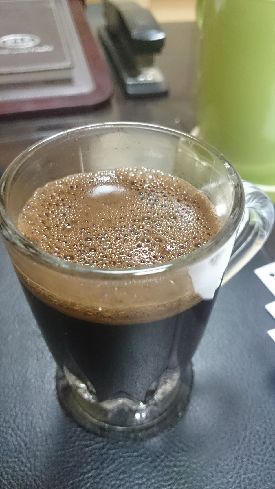 Close-up Coffee Day Drink Food And Drink Freshness High Angle View Indoors  Morning Coffee. No People Refreshment Table