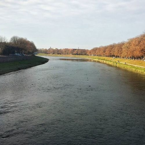 ужгород краса річкауж закарпаття Uzhorod