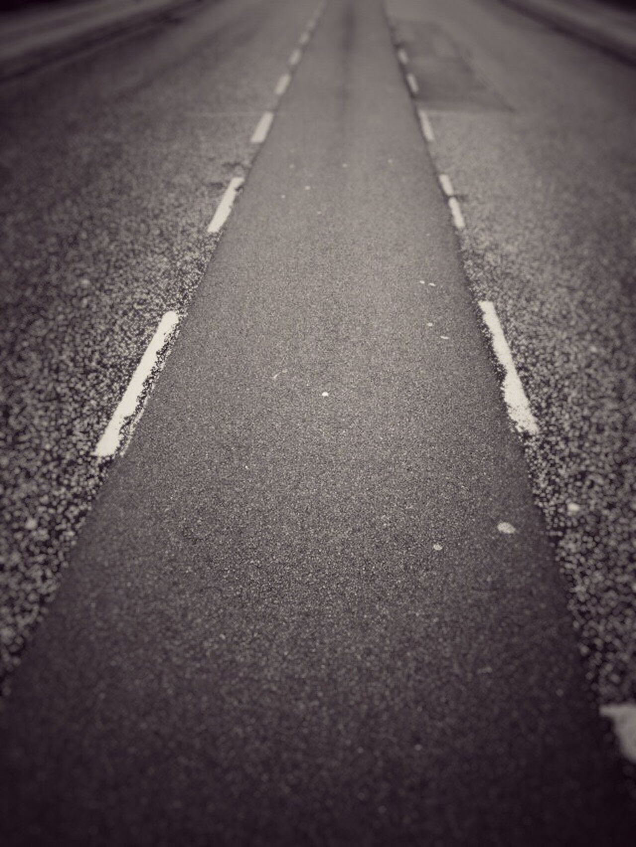 On the road to adventure. Road Roadtrip Drive Lines Asphalt The Road Less Traveled Road Not Taken Adventure Adventures Adventuretime Which Way To Go? Travel Travelling Travel Time!!! Travellers Traveller Journey On The Road Again In Motion On The Way Trip