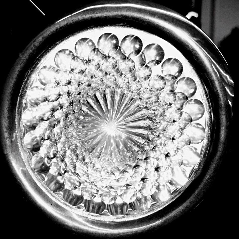 Auto Museum Motors Vintage Cars Headlight