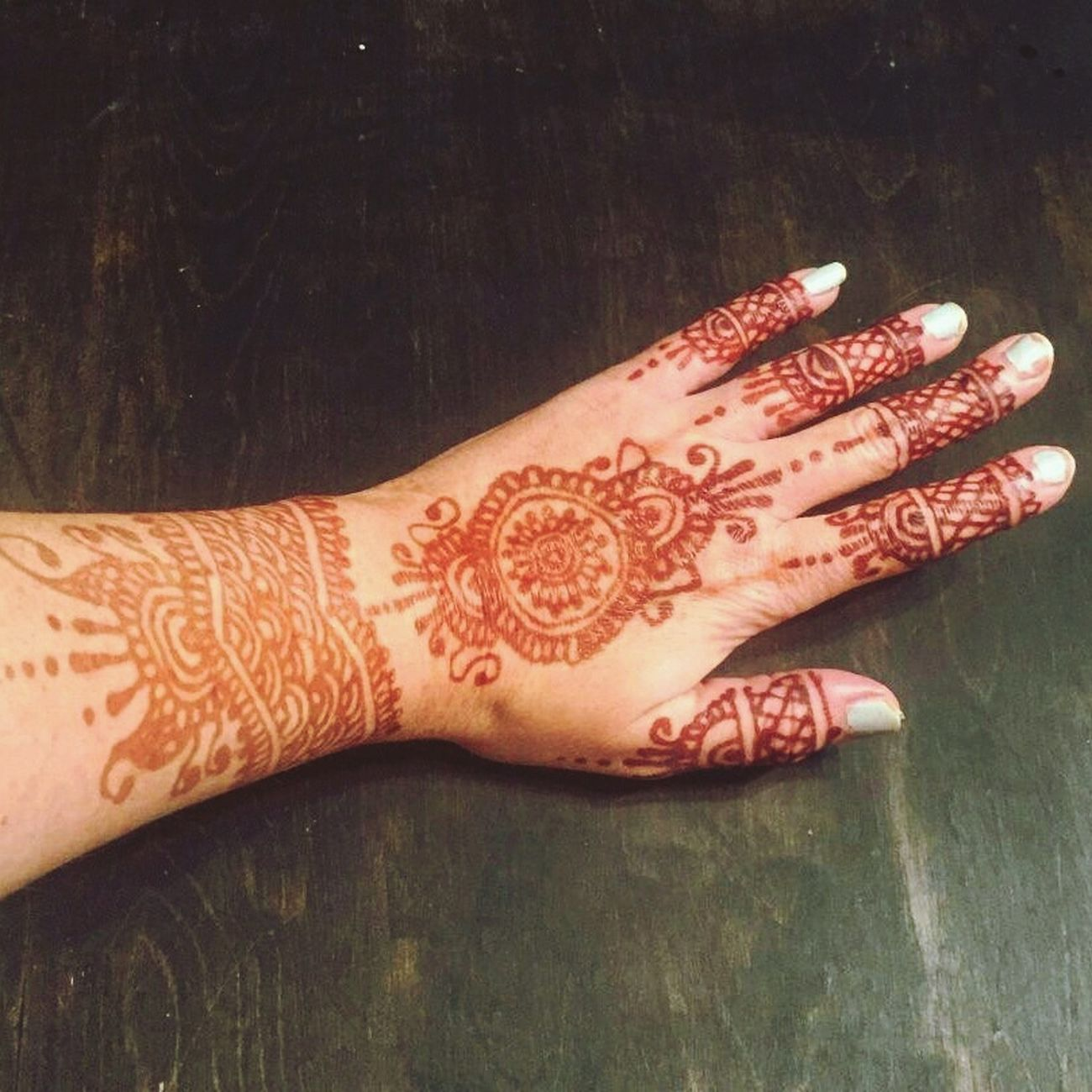 Person Human Body Part Tattoo Cultures Creativity MehndiDesign Design MehndiTattoos Creativity Art And Craft Culture Human Skin Henna Tattoo Arts Culture And Entertainment Human Finger My Work Body Adornment Punjabistyle Punjabiculture Mehndi Lifestyles Happiness