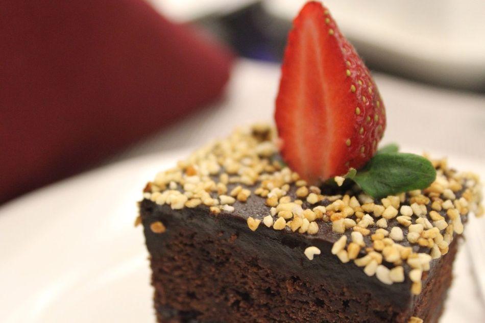 Beautiful stock photos of cake, Baked Pastry Item, Brown, Cake, Chocolate