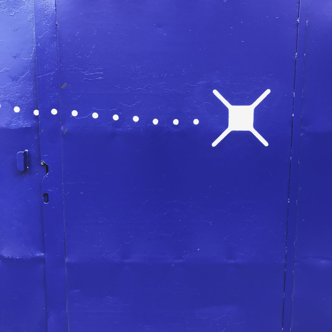 Blue Nanabianca Star Startup Startup In The Space Gate Backgrounds Blue Marello