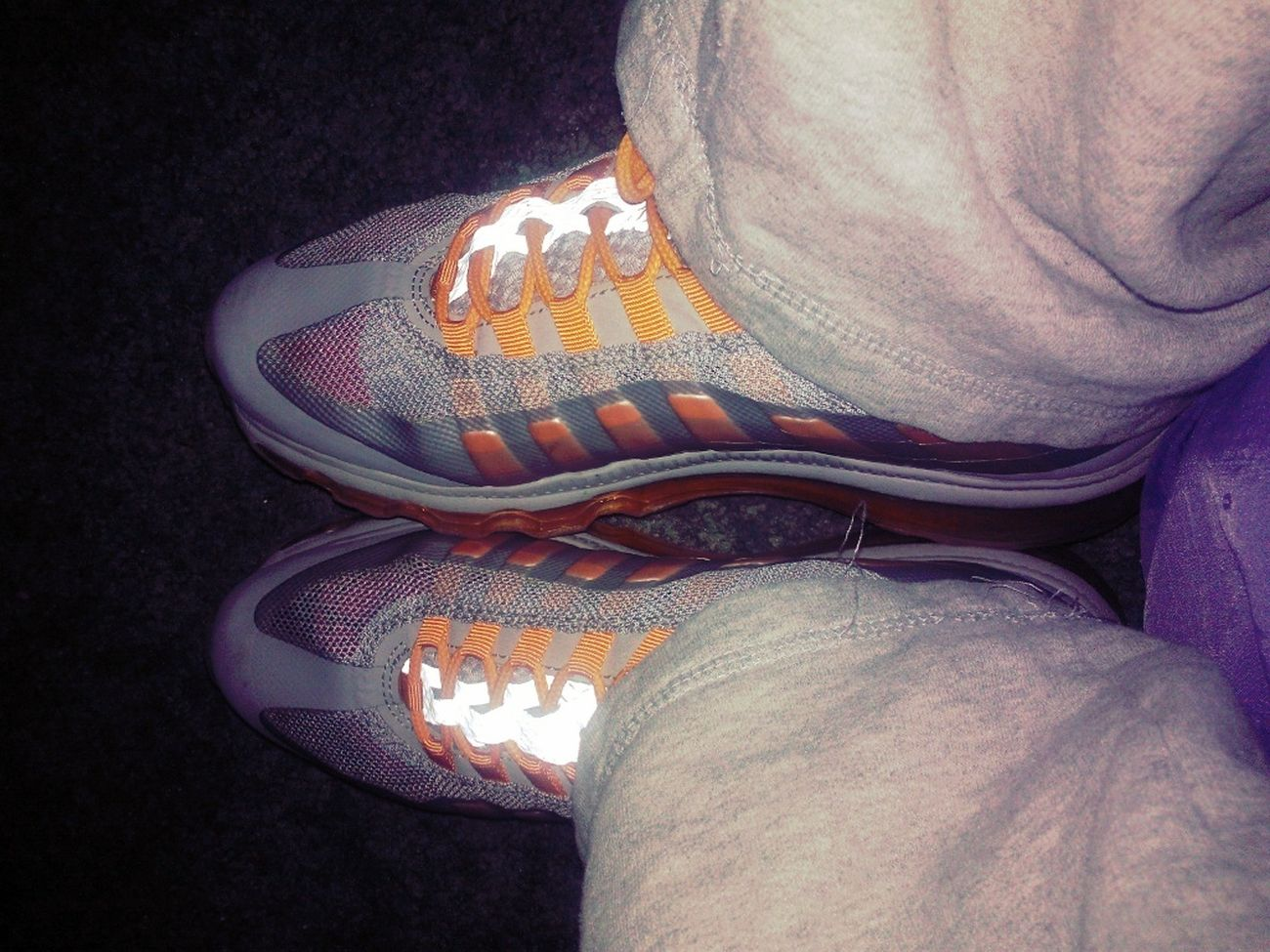 Its Just Ome Of Them Days. #ChillDay #KOTD