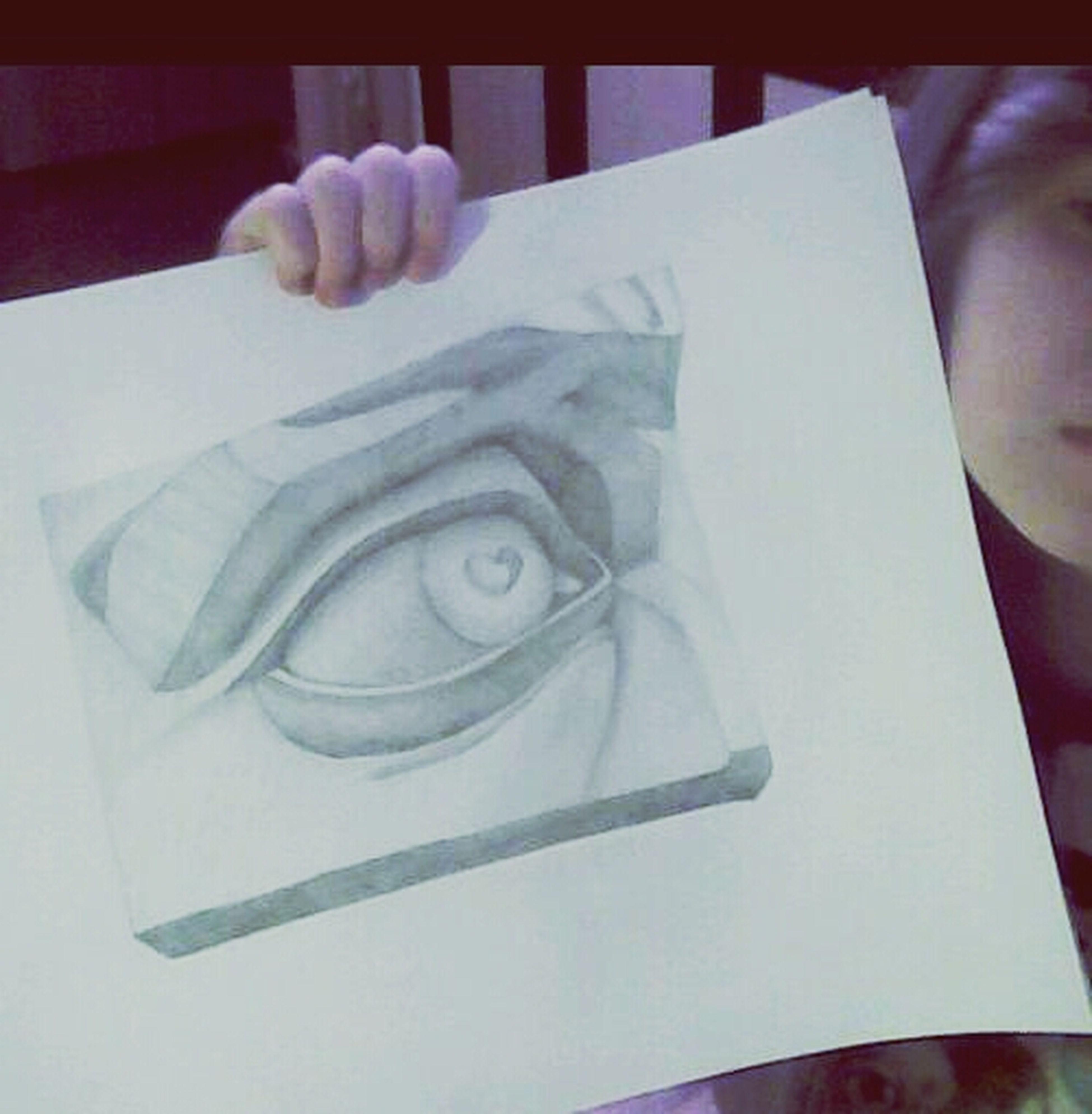 J L R Drawing