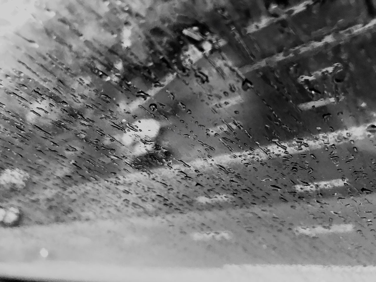Full Frame Close-up No People Indoors  Window Day Backgrounds Water IPhoneography Philippines Photos Iphoneonly Glass Waterfall Rainy Days raindrop Raind Drops Philippines The Street Photographer - 2017 EyeEm Awards EyeEmNewHere