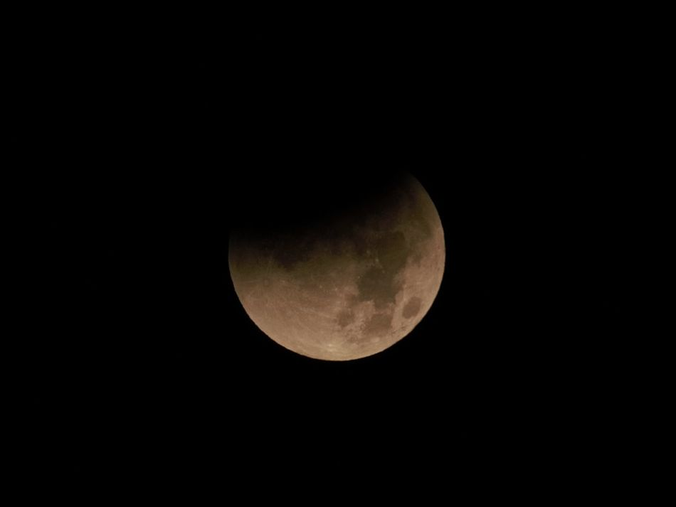 Astronomy Exploration Moon Moon Eclipse Moon Surface Night Sky Tranquility