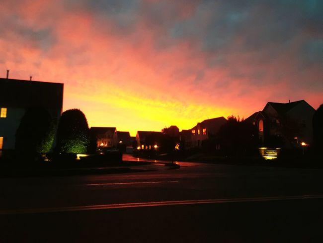 43 Golden Moments Eye4photography  Cloudporn EyeEm Masterclass Sunset