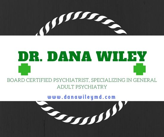 Counseling Domestic Abuse Eating Disorders Family Therapist Marriage Counselor Psychiatrist Psychological Therapy