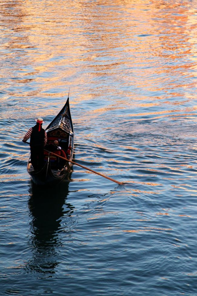Venice, Italy Venice Eyem Best Shots EyeEm Best Edits Eye4photography  Italy Nature Outdoors Tranquility GoodFellas_IMP The EyeEm Facebook Cover Challenge EyeEm Best Shots Peaceful Water Reflections Water Sea Landscape Water_collection EyeEmBestPics Colors Colorful Showcase: January