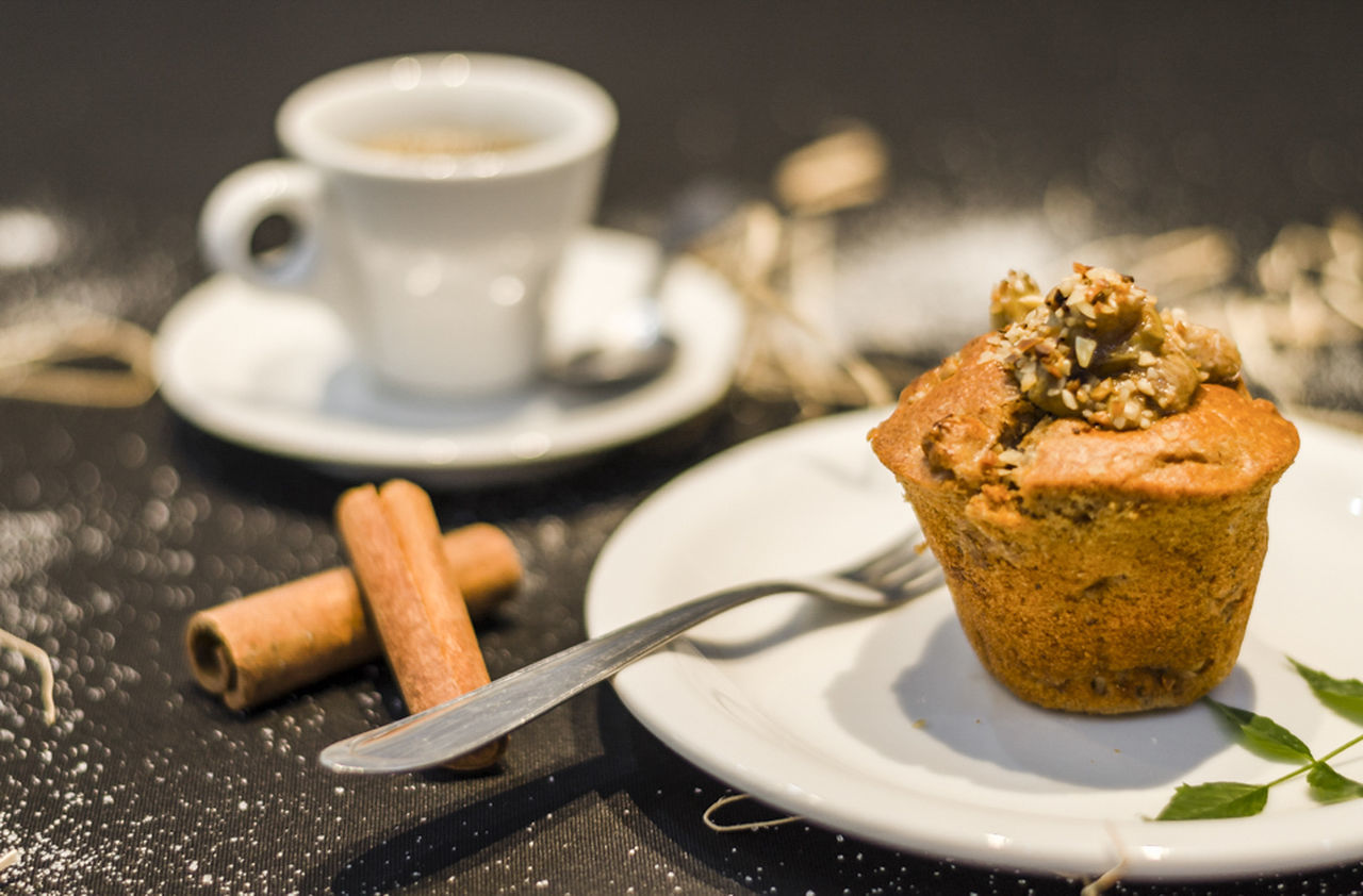 Food Photography Coffee - Drink Coffee Cup Focus On Foreground Food Food And Drink Foodphotography Freshness Healthy Eating Visual Feast