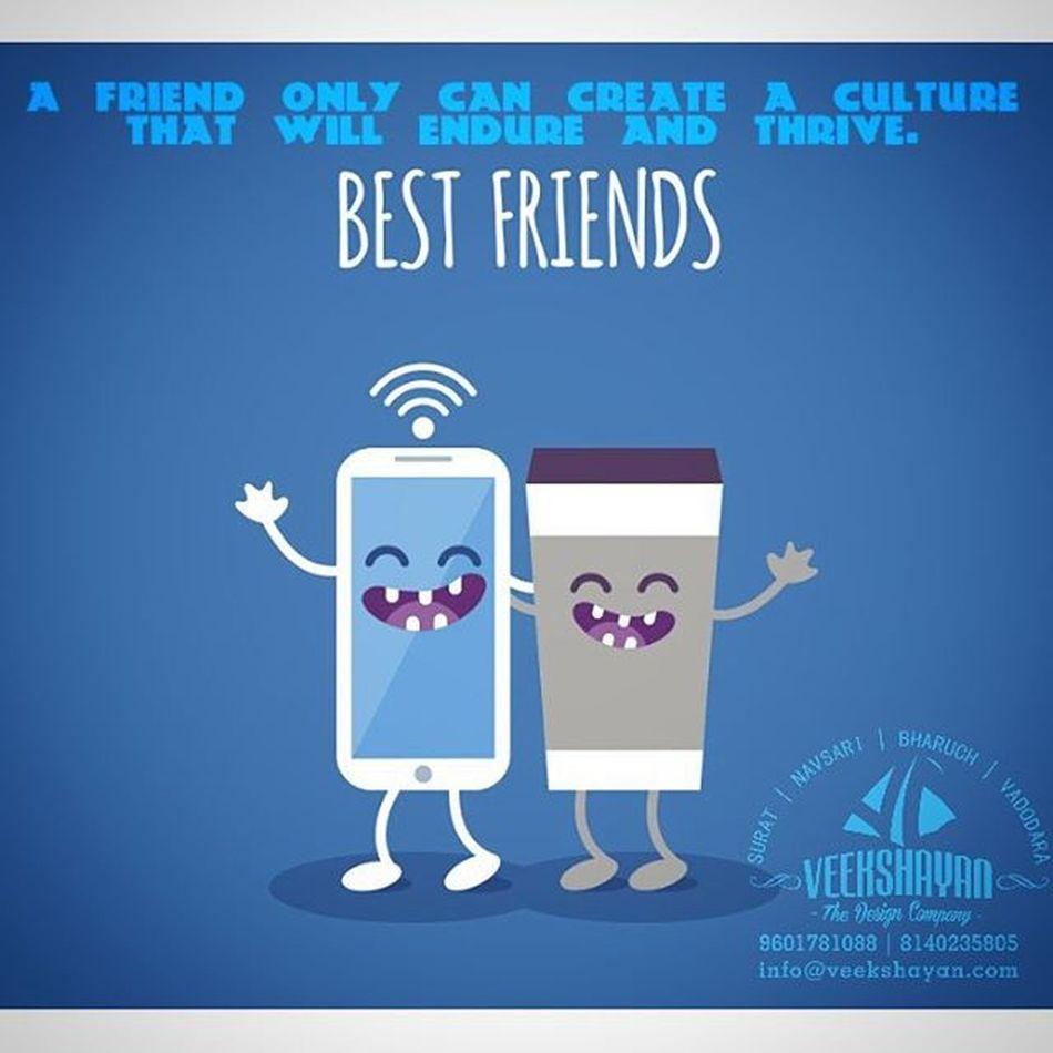 Friends Happyfriends HappyFriendshipDay Graphicdesigner Graphic Creaivemarket Creative Veekshayan Surat Vadodara Gujarat 2aug