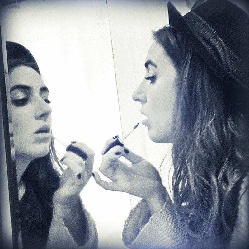 💋💋💋 Lipservice Gloss Lippy Mirror fresheningup