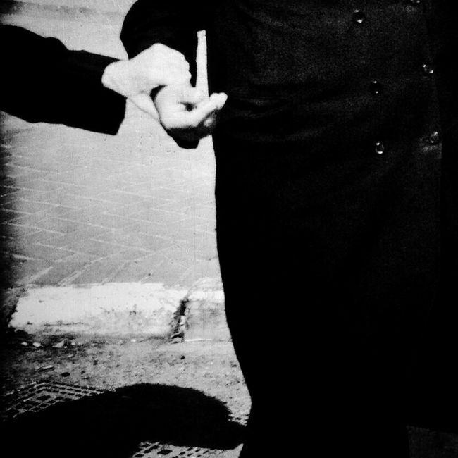 The Grip Youmobile Blackandwhite Streetbw NEM Black&white
