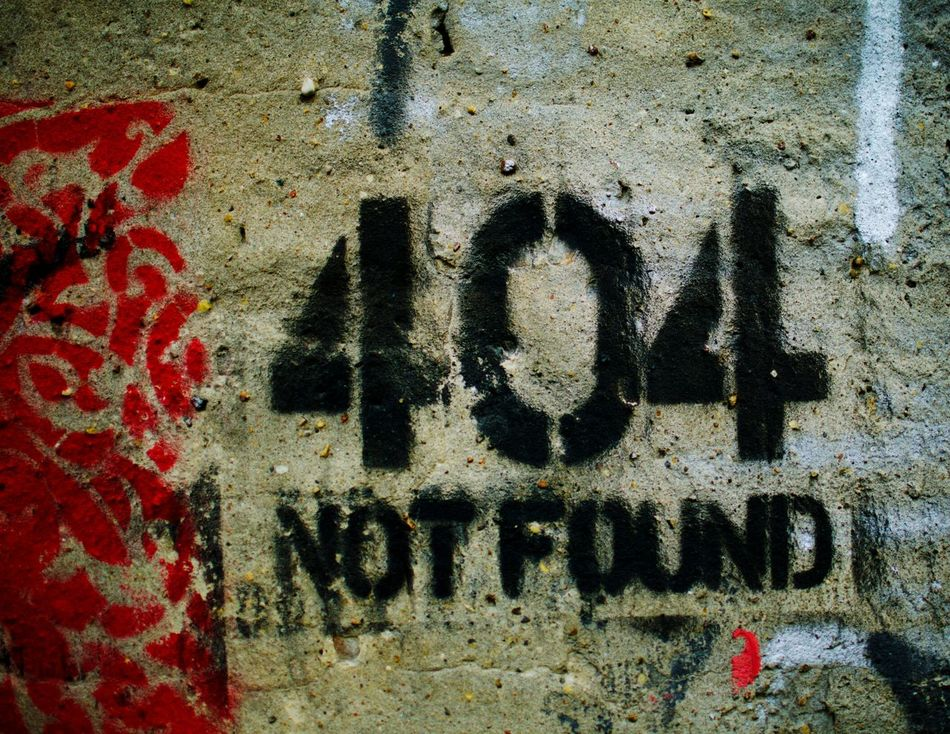 My Eyes My Berlin Streetart/graffiti 404 Not Found Networking Typocapture Typography Getting Creative Urban Style Streetart Berlin Streetart NEM Submissions Not Found 404 Status Information Overload Color Design Space Textures And Surfaces StreetArtEverywhere Typo Around The World