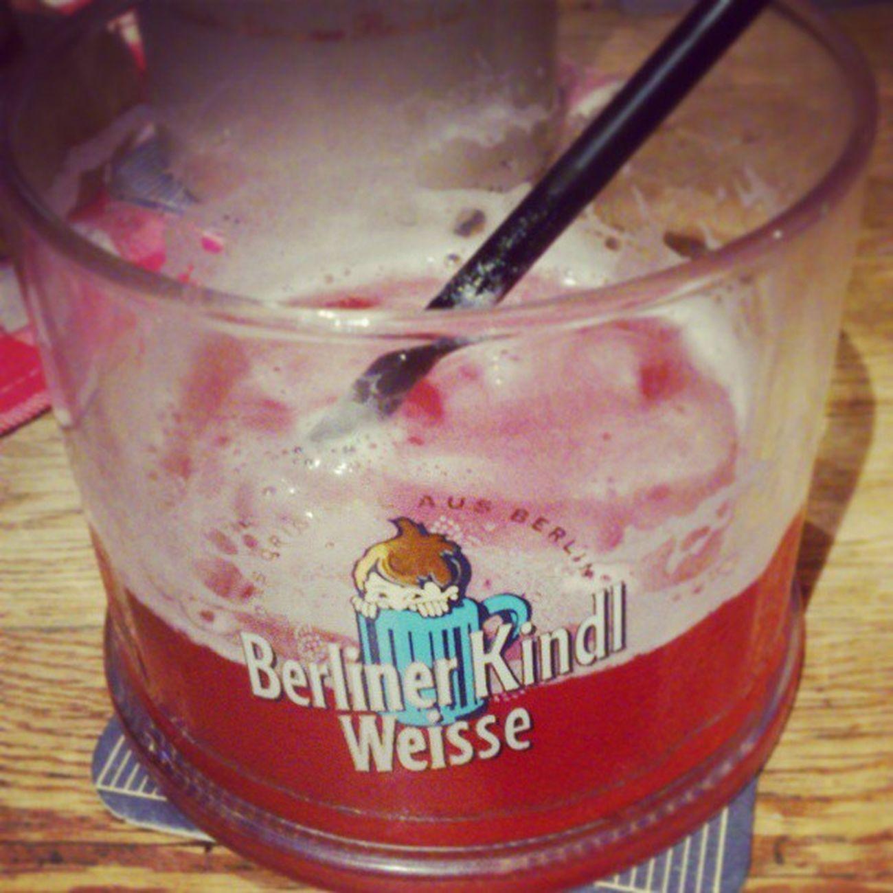 Berlinerkindlweissehimbeer Berlin2013
