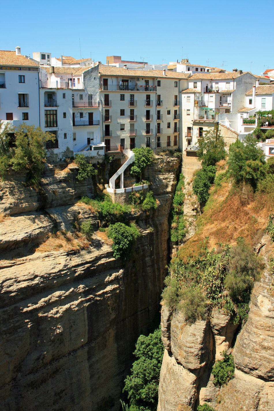 Views of Ronda, Costa Del Sol Andalucia Spain Andalusia Theme Bull Ring Bull Ring. Bull Statue Cliff Face Ronda Ronda Andalucia Ronda Bridge Ronda Bull Ring Ronda Costa Del Sol Ronda Scenery Ronda Spain Southern Spain SPAIN Spain Ronda Spain♥ Statue Views Of Ronda