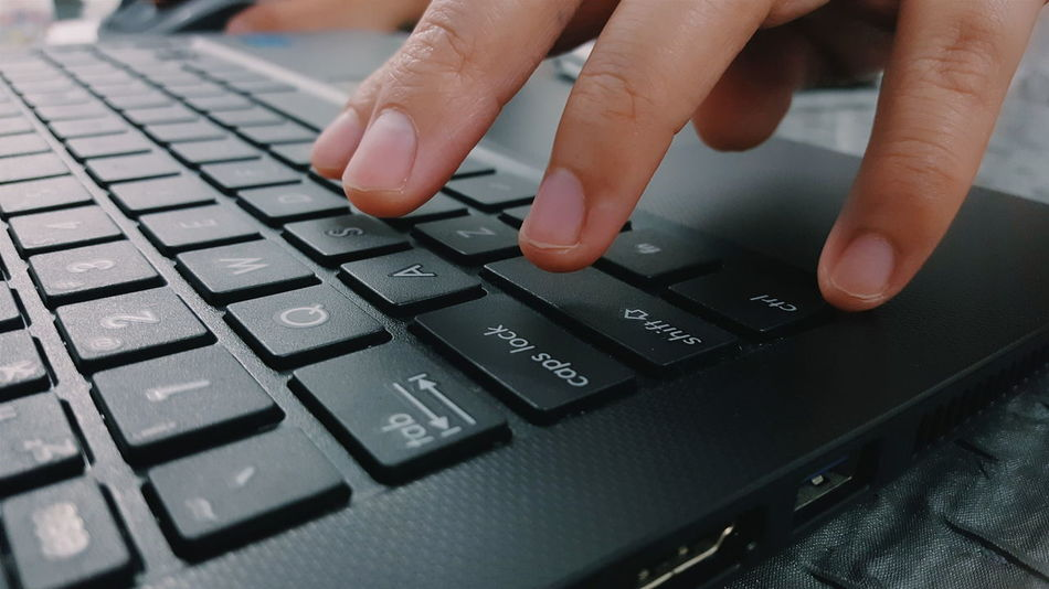 Beautiful stock photos of tastatur, Alphabet, Black Color, Communication, Connection