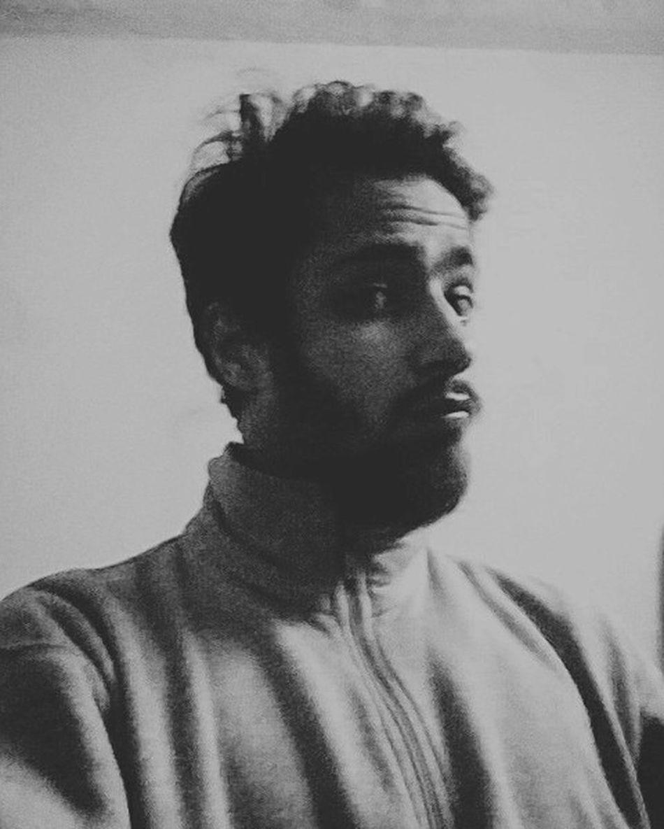 To respect beard you need to grow it. Documentingmyself Darkside Oldstreetbarber Bnw_life Bnw Beardedvillains Beardmonster Bearded Beardgang Beardlife Bardporn Beardlove Iphonesia Follow Wandrers Blackandwhite Photooftheday Iphoneonly VSCO Vscocam Vscogood Vscophile Vscogram Greatbeards Beardedmen beardeddragon beardandbeard beardedbrothers btfu beardthefuckup