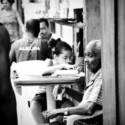 Bahia/brazil Hello World The Human Condition Taking Photos Enjoying Life