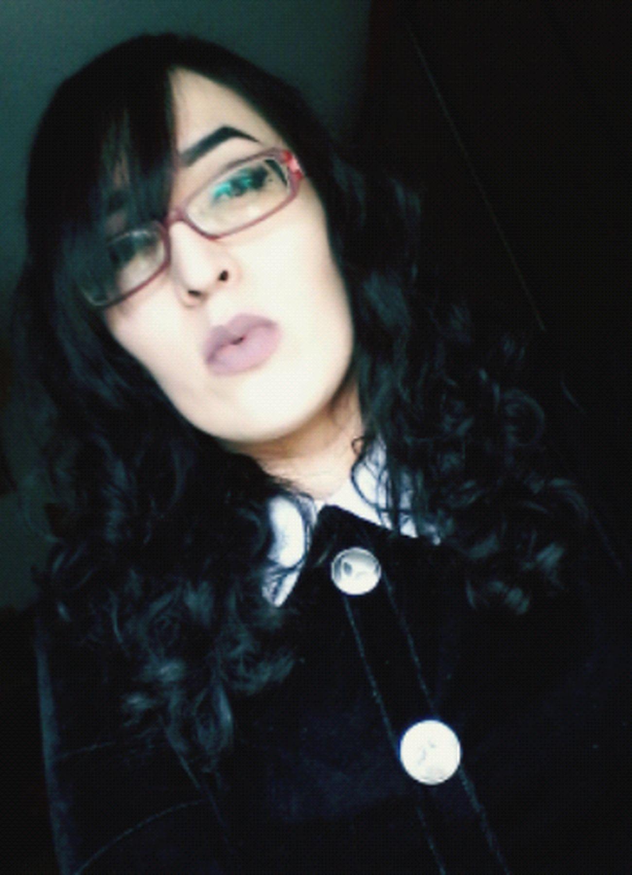 Makeup Makeupartist Makeup ♥ Makeupaddict Trucco Maquillaje Yo Ciao. ✌ Hola! ✋ Hello World ✌ That's Me✌️