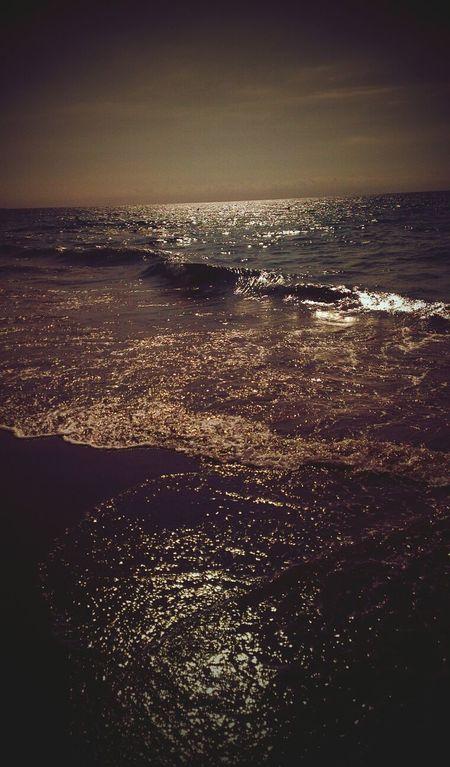 Lost Sea EyeEm Best Shots Beautiful Light And Shadow