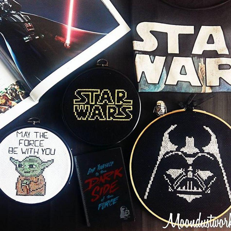 Aralık Starwarstheforceawakens demek Gucsizinleolsun diye sizin icin bir sürü Kanaviçetablo yaptık jediler 👯❤✌@moondustworks 'e bakın 💙✌ ⚪⚫⚪⚫⚪⚫⚪⚫⚪⚫⚪⚫⚪ Sizde size özel gelen herşeyi işletebilir evrene mesaj gönderebilirsiniz 💫⭕💫 Bilgi ve sipariş için : DM📲📩 ⚪⚫⚪⚫⚪⚫⚪⚫⚪⚫⚪⚫⚪ Yoda MayTheForceBeWithyou Darthvader Starwars TheForceAwakens Kasnakişi Kasnaktablo Madewithlove Craft Crossstitch Xstitcher Xstitch Etamin Kişiyeözelpano Pano Handmade Handstitched Moondustworks Kasnak Embroidery Puntodecruz handmade helloiamhandmade happyweeks starwarsmigrosta