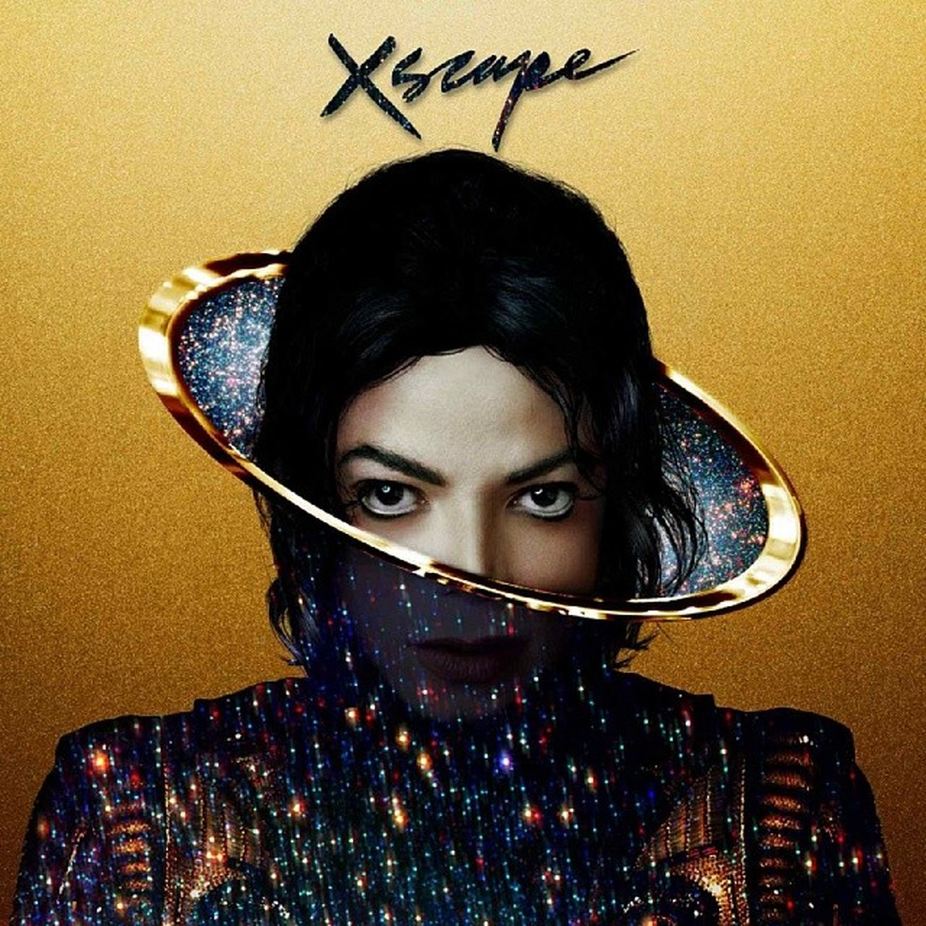 Thanks for the two kings of pop, MJ & JT. ????????❤ Michaeljackson JustinTimberlake Single LoveNeverFeltSoGood xscape album kingofpop forever music pop United good great awesome miss may Friday night song MJ JT life enjoy