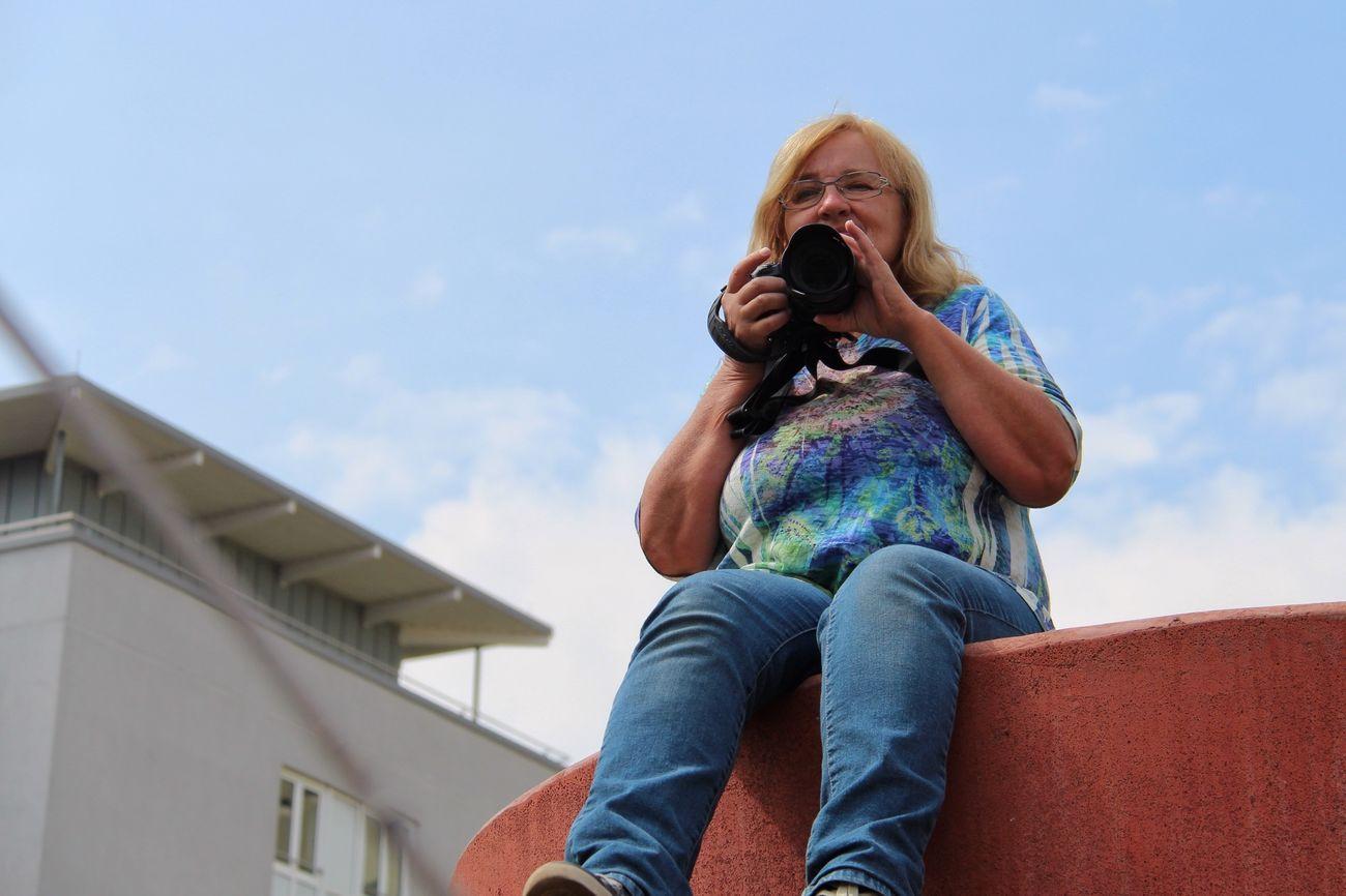 People Photographer Ludwigshafen