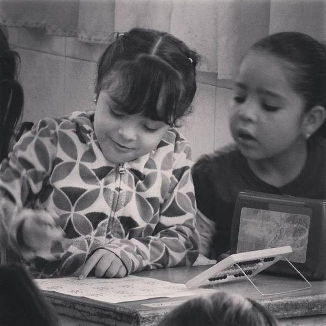 Si no copiaste en un examen no tuviste infancia Childhood Niñosfelices Blancoynegro Photojournalism Picoftheday Jalisco FotoDelDia