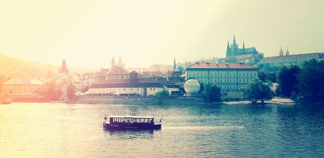 Praha City Miss This City May2014