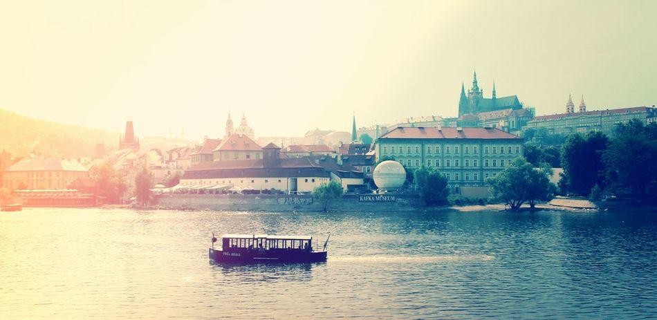 Praha City Miss This City May2014