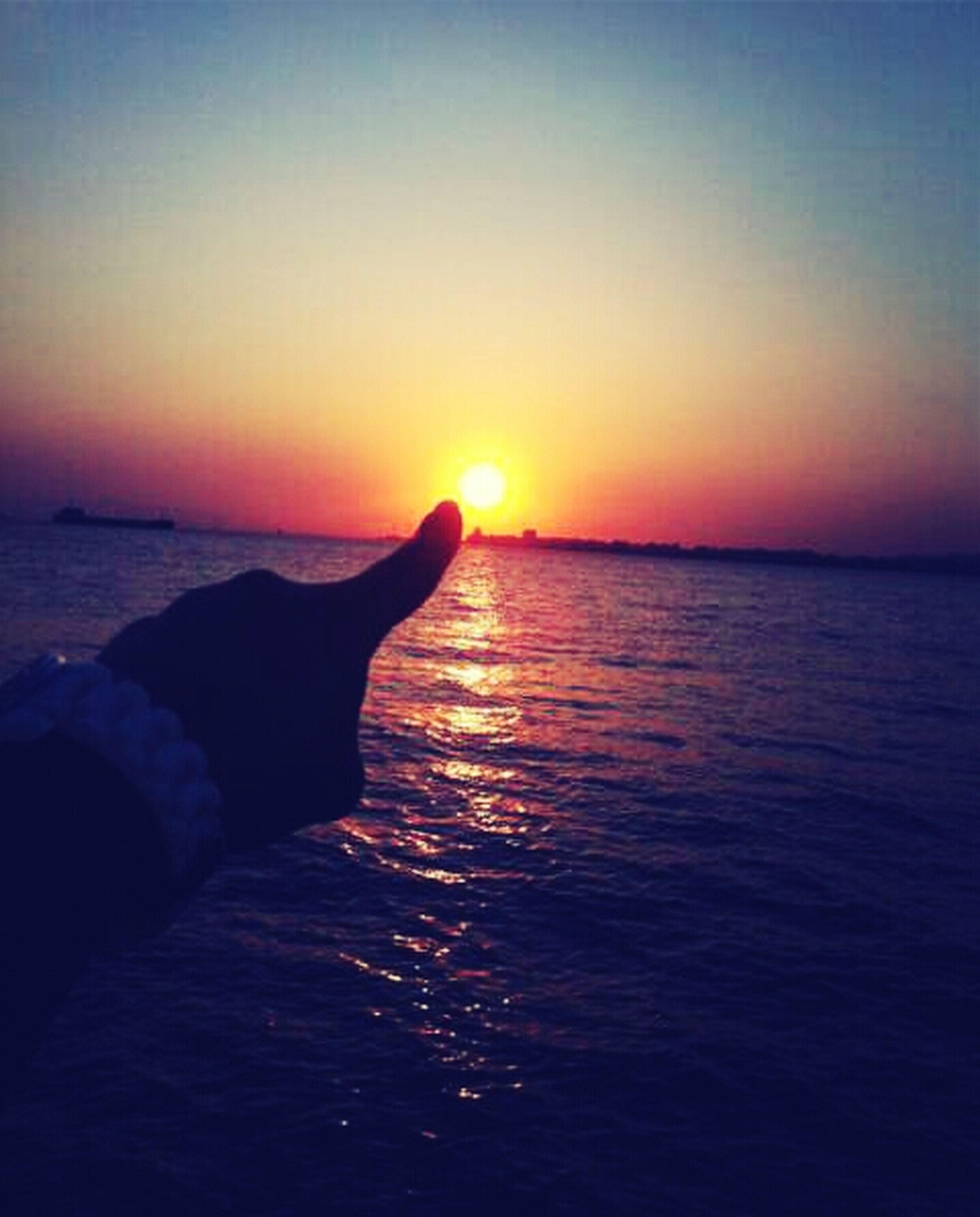 I Feel *I AM FREE*<3