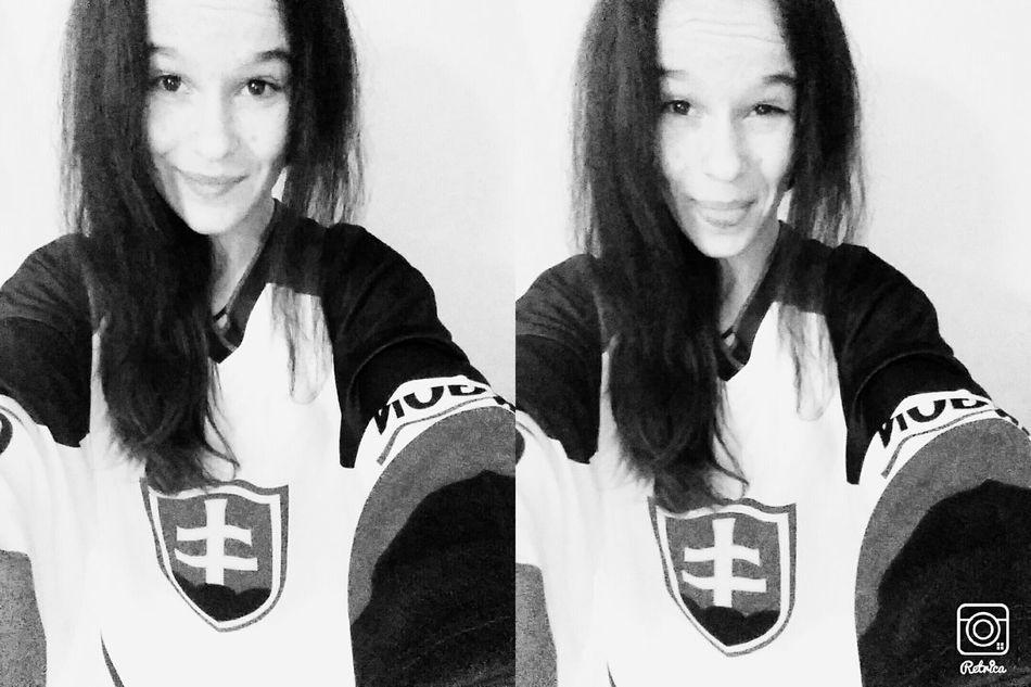 Hockey Life, Hockey Is My Love My Idol Is Demitra 38 R.I.P Demo 38 👌✌❤