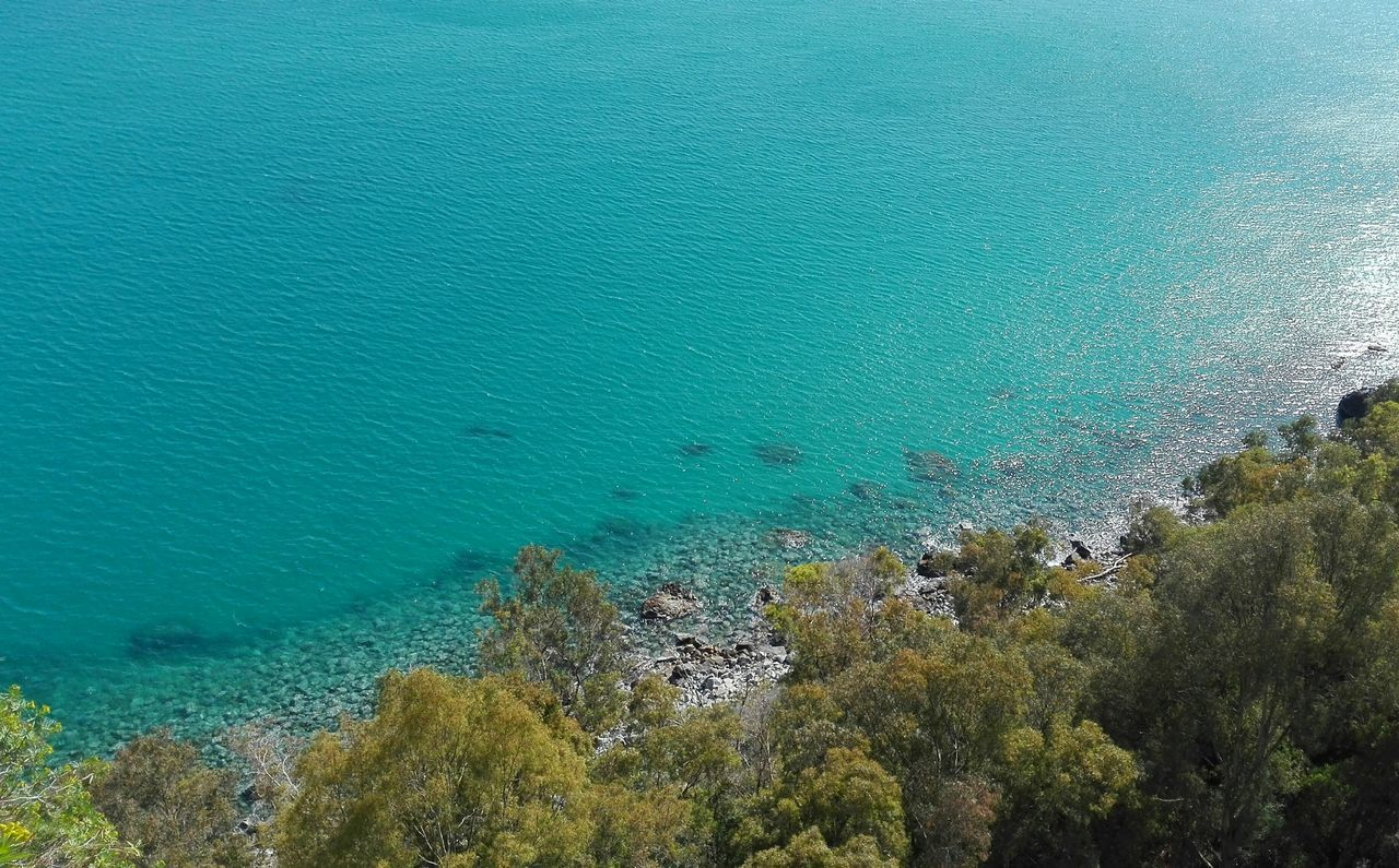 Mare azzurro Blue Water Sea Nature No People Beauty In Nature Outdoors Blue Sea Nonveniteincalabria Mare Azzurro Mare ❤ Mare Di Calabria Sea View Calabriastateofmind Calabriadascoprire Calabriabella Calabriadaamare Calabria (Italy) Calabria South Italy Taking Photos Tranquility Nature Taking Pictures