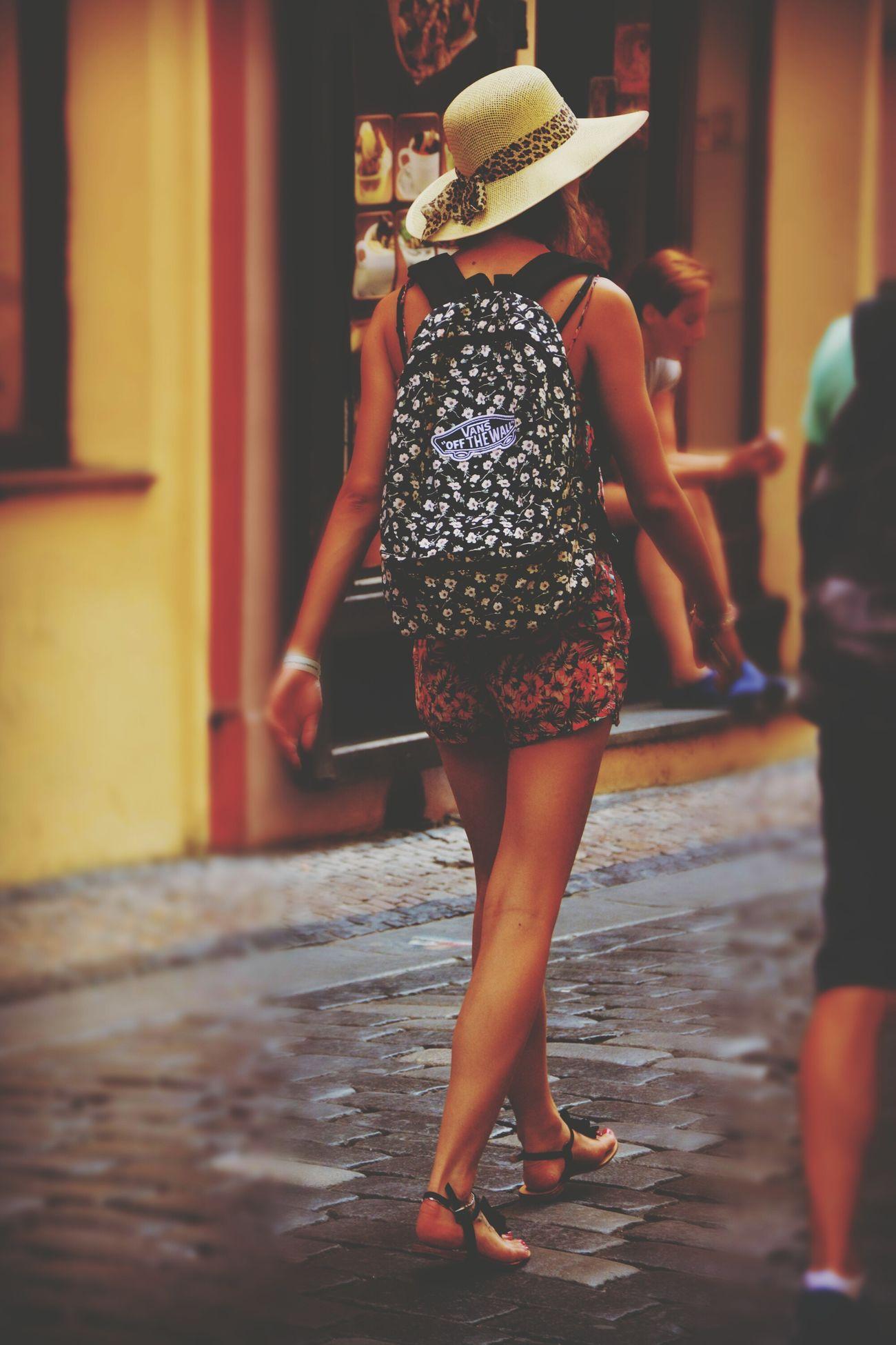 People People Photography Streetphotography Peoplephotography Street Photography Taking Pictures Legs Sexylegs Girl Beautiful Girl