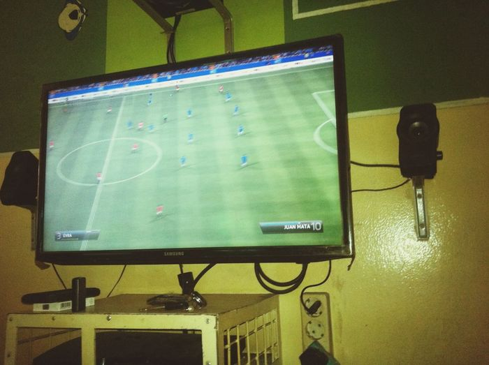 Fifa enjoy
