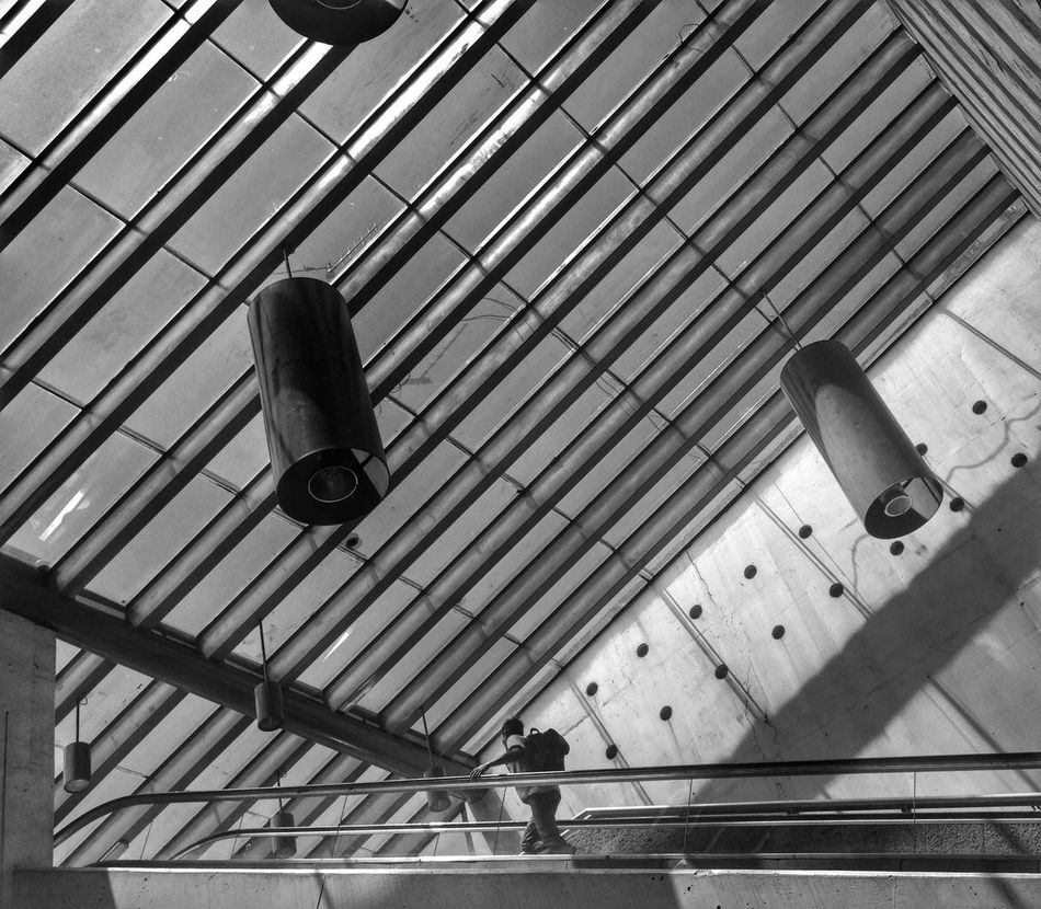 Architecture EyeEm Best Shots Shootermag Black And White