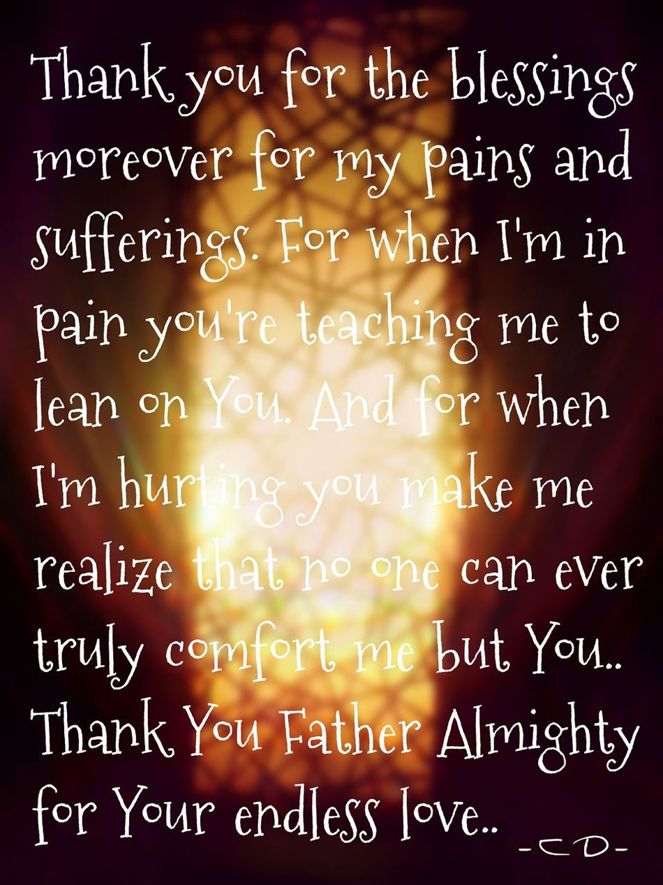 For you MY FATHER.. God Is Love! Words Of Wisdom... Light In The Darkness Listen To The Teachings Of Your Soul Jesus Is My Savior Feeling Thankful My Quotes
