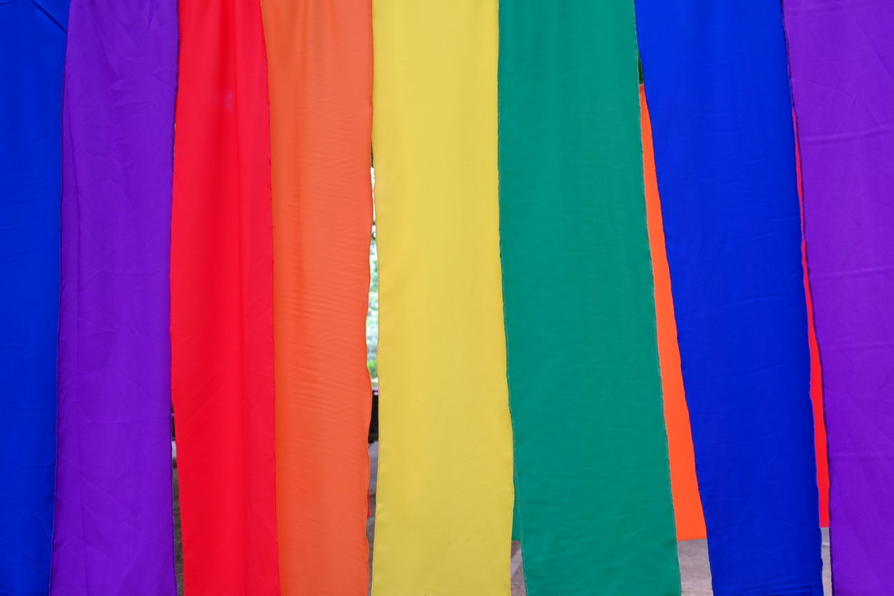 Colorful Textile Background Backgrounds Carpet Casual Clothing Close-up Clothing Color Colorful Cotton Day Elegace Fabtic Fashion Indutry Material Multi Colored No People Satin Silk Spetrum Sunlight Textile Texture