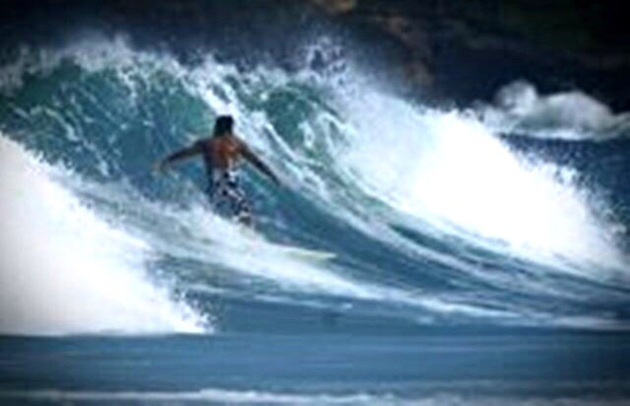 People Of The Oceans My son who grew up on the South Coast, NSW Australia started surfing when we arrived in 1980, then developed his love of the ocean, surfing, kayaking, swimming Surfing Ocean Australia Australia Lifestyle Water
