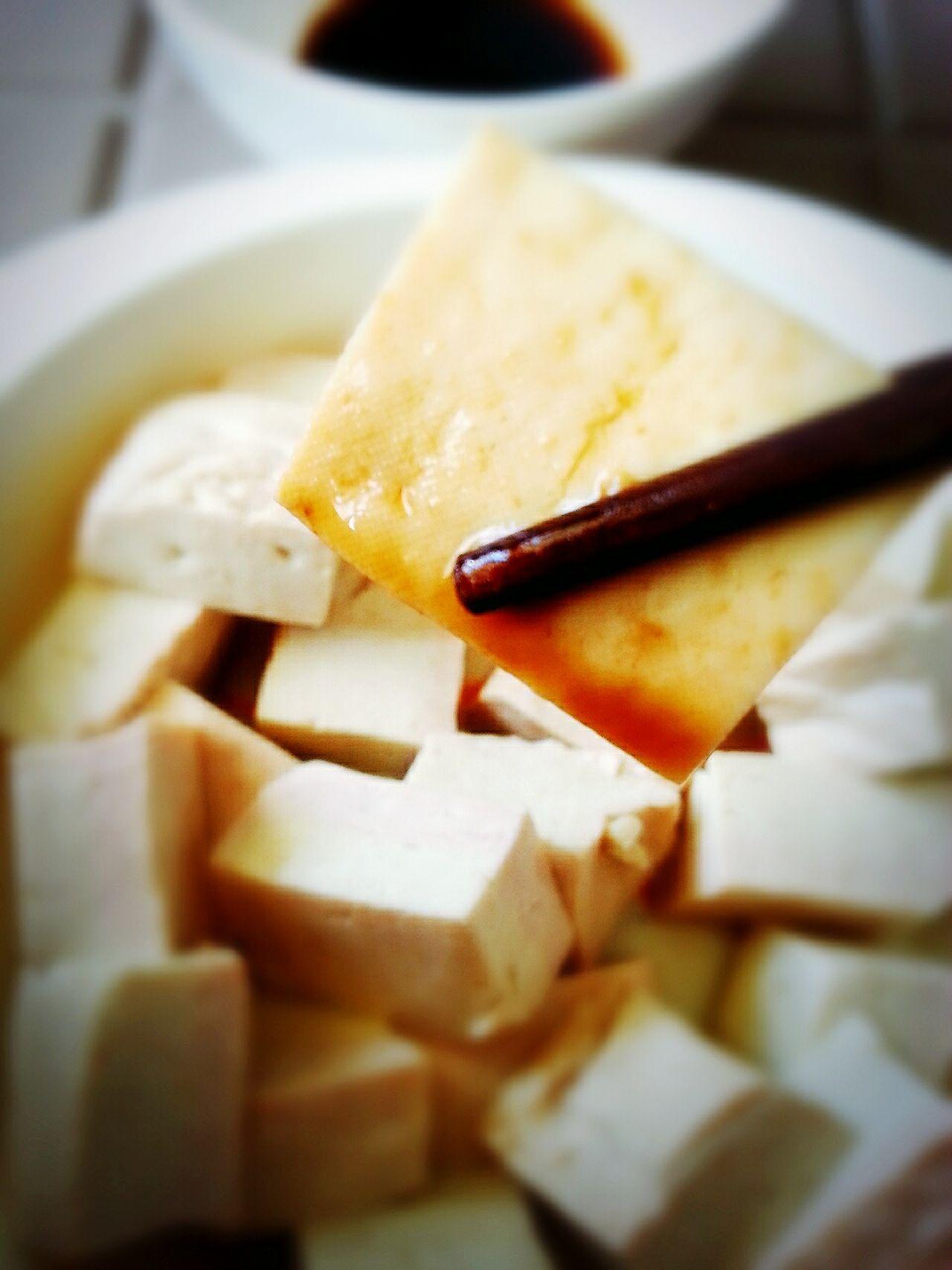 Toufu..เต้าหู้จิ้มซีอิ้ว อร่อยเบาๆโคตรๆ ดีต่อสุขภาพเช้าๆอย่างนี้จัดเลย ดีกับทุกคน Taufu Good Morning Bangkok Thailand. เต้าหู้ไข่ สุขภาพคือสิ่งที่เงินซื้อไม่ได้ Healthy Food Ajarnjo Hi! Helloworld Foodphotography