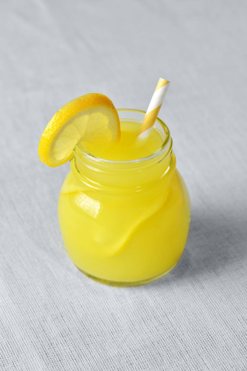 Lemon By Motorola Fresh Lemonade drink, beverage, refreshing