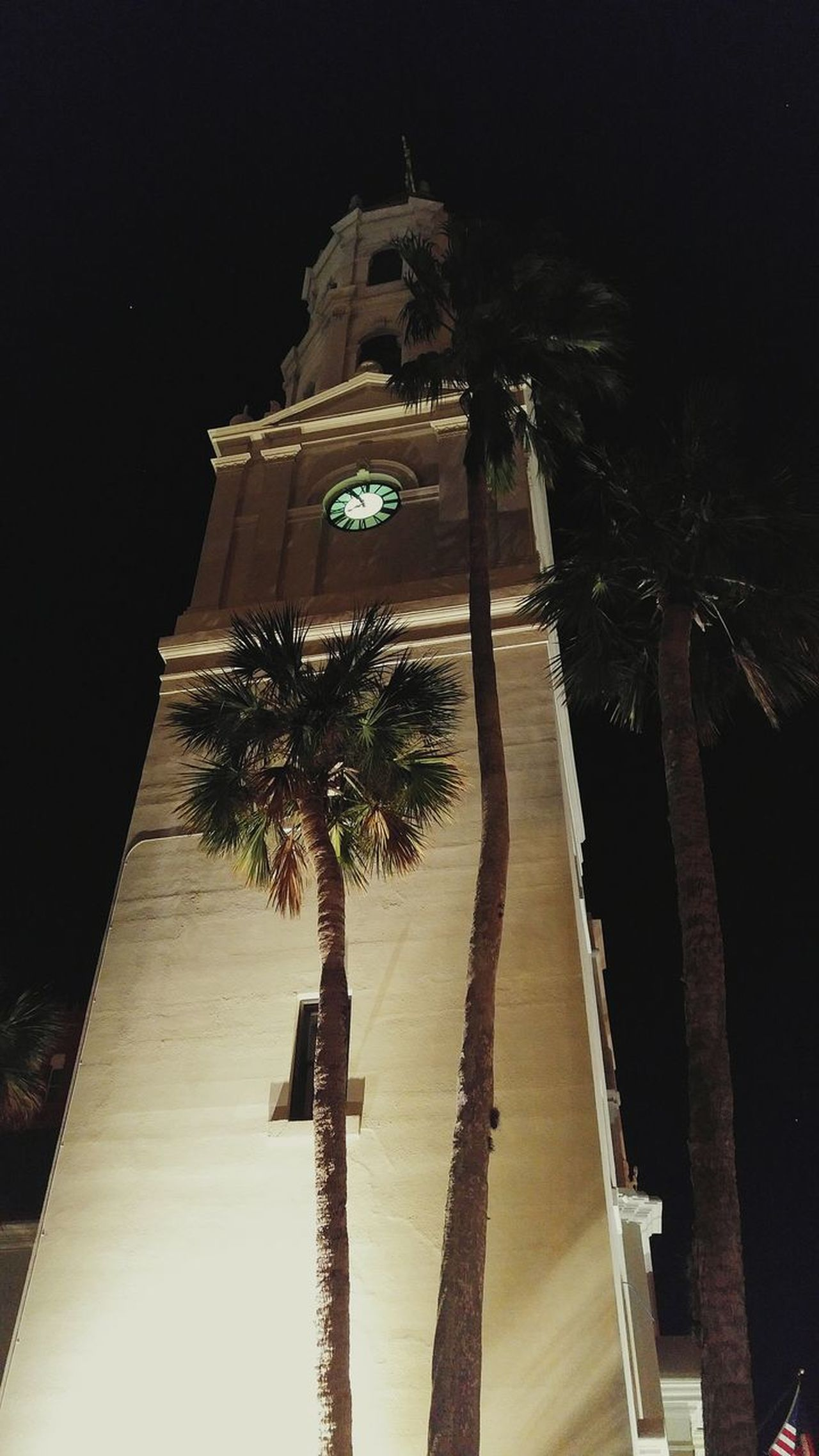 20:55 Night Low Angle View History Travel Destinations Illuminated Architecture Sky Outdoors Politics And Government St.Augustine St.augustine,fl St.AugustineCathedral Lovely Weather Earth_Collections Art Photography Cathedral CatH