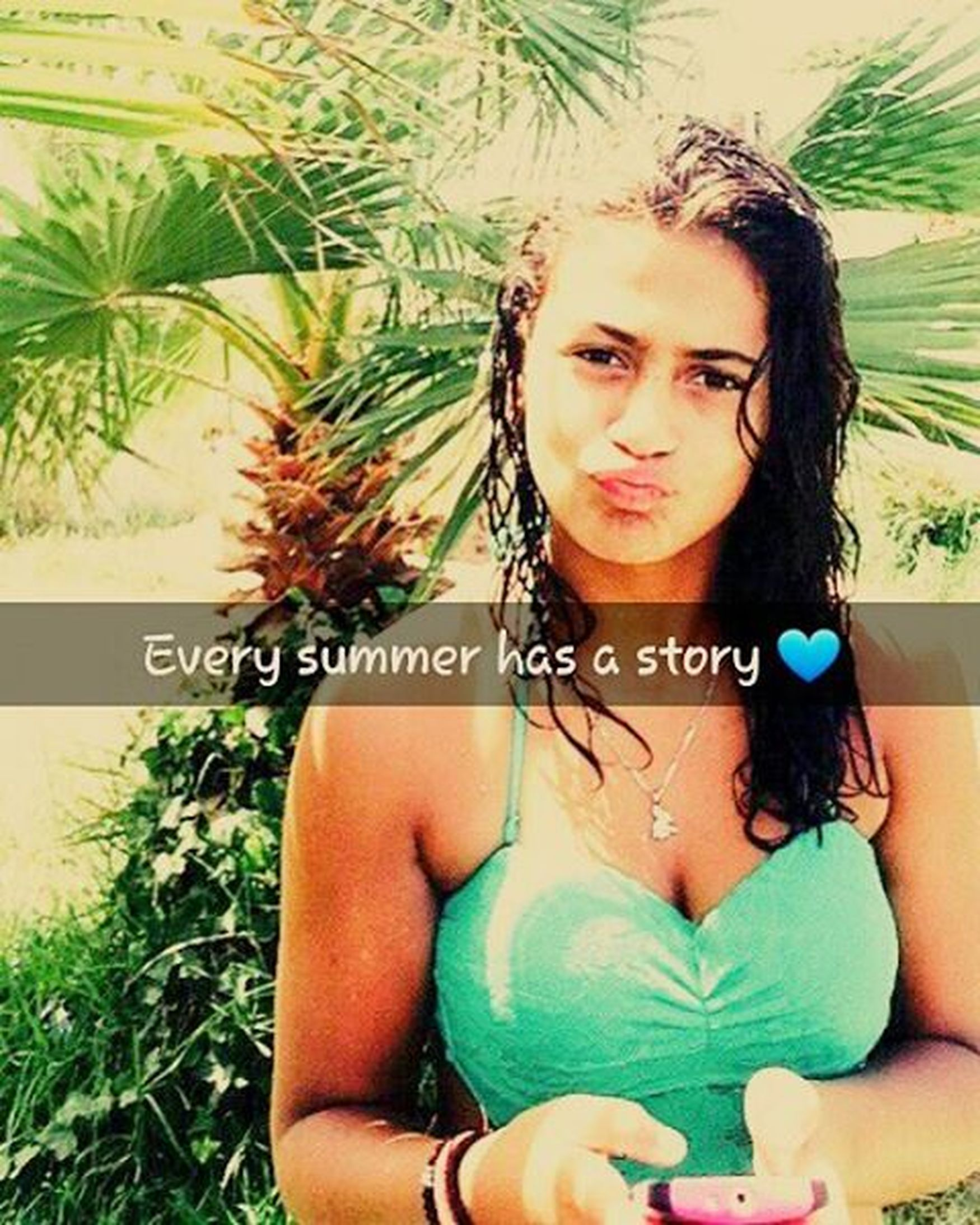 Summer2k15 Memories Swimmingpool Friends Love Happiness Cool Funny Party Imissusummer 💯👌