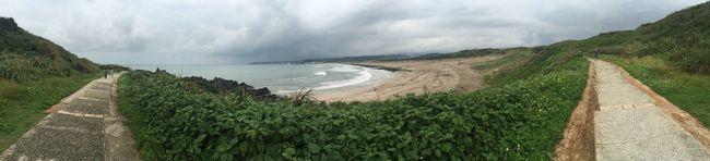 People Watching Excercising Jogging Picnic Swimming Soaking Up The Sun Beach Beautiful Nature Beachphotography