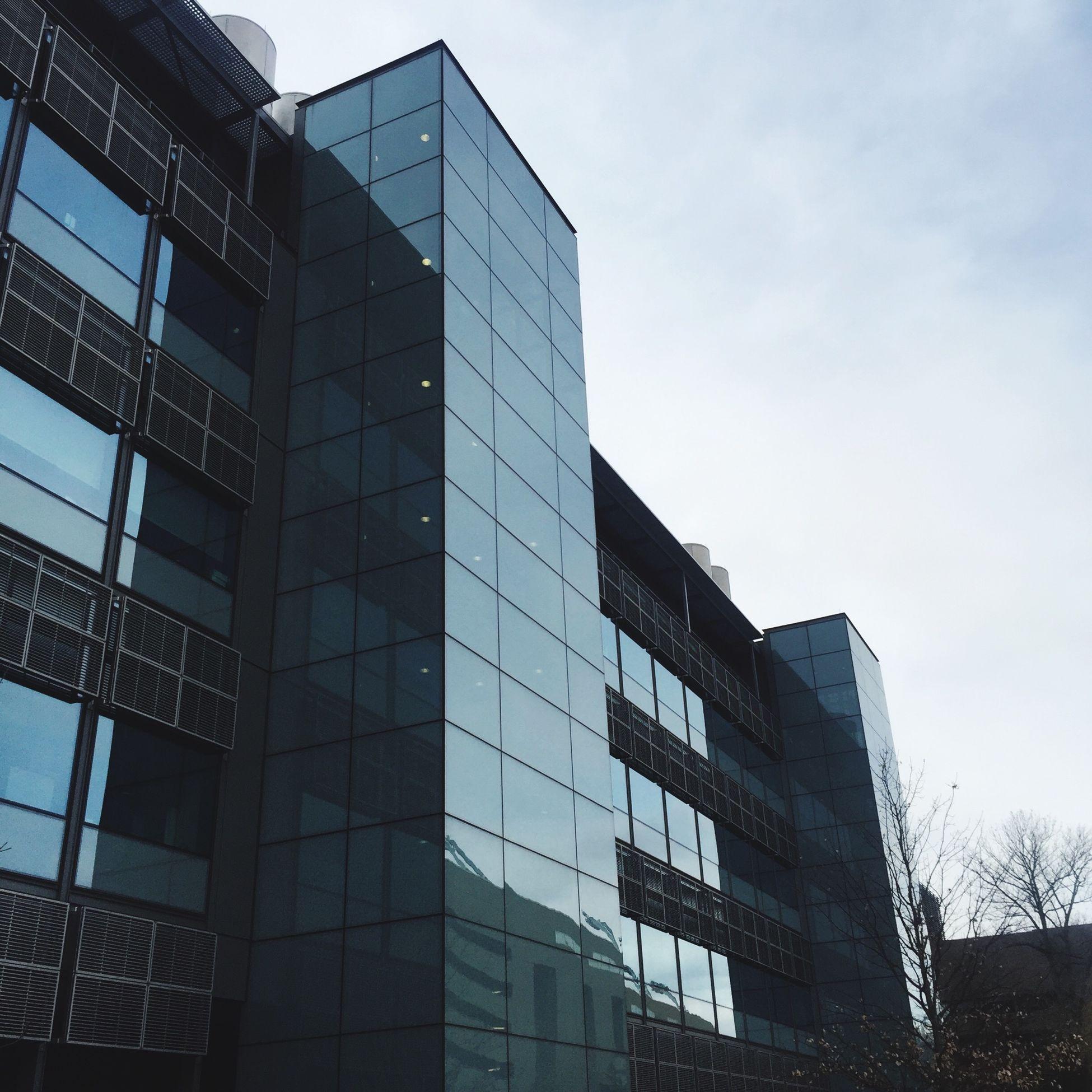 Princeton USA Architecture Glass Nynj Nj